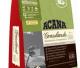 Продам сухой корм для кошек ACANA cat GrassLands 2,27кг