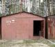 Продам гараж кирпичный в Щёлково-4 ГСК Буран